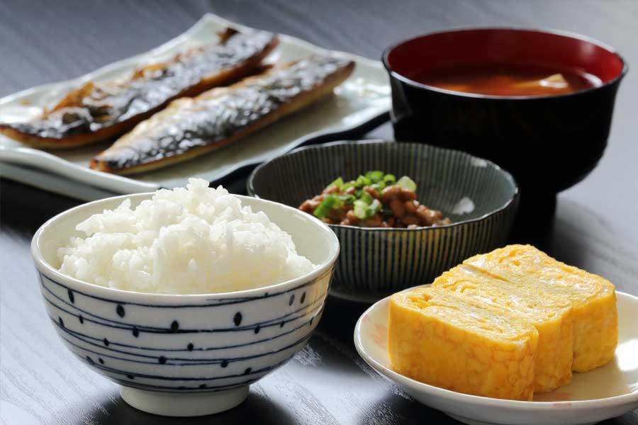 Ristorante yuzuya la cucina giapponese di casa wa for Cucina giapponese di casa
